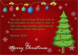 Photo Christmas Card Easy To Use Christmas Card Maker And Editor