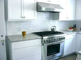white tile backsplash kitchen white beveled subway tile glass subway tile kitchen and amazing kitchen beveled beveled tile glass white beveled subway tile