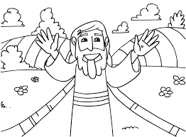 God Loves Me Coloring Page God Loves You Coloring Page Loves You