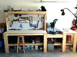 childrens tool benches bench ideas outdoor work a small workbench plans woodworking best homemade top toddlers