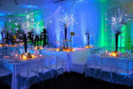 space lighting miami. unique lighting the importance of lighting your event space intended space lighting miami