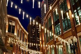Horton Lees Brogden Lighting Design City Creek Center Auroralight Inc