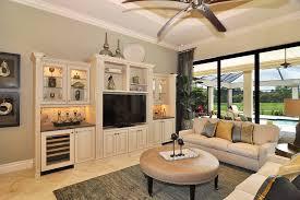 living room entertainment center ideas. living room entertainment center ideas fionaandersenphotography s