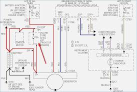 2007 ford focus wiring diagram & ford focus rear hatch wiring ford focus wiring diagram 2007 ford focus wiring diagram & ford focus rear hatch wiring