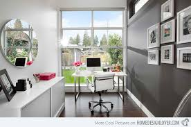office designs pictures. Gray Home Office Designs Pictures