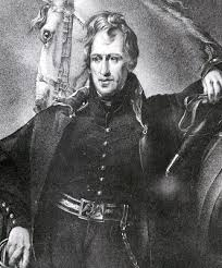 bank war andrew jackson. Plain Andrew Andrew Jackson And The Bank War To War