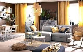 ikea living room rugs interesting ideas area rugs for living room living room rugs rug large