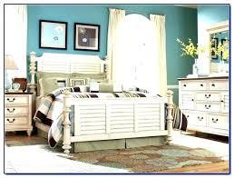 white distressed bedroom furniture – bleupageultimate.website