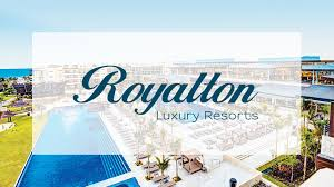 the royalton luxury resorts brand has redefined luxury vacations with a new generation of resorts featuring an all in luxury concept which bines