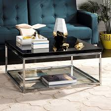 coffee table black coffee tables