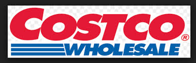 costco whole in salt lake city gas service stations tire dealers whole s 1 photo locations phone number 1818 s 300th w salt