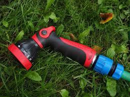 best garden hoses. Best Garden Hose Nozzles Hoses