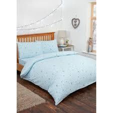326386 326388 sparkly stars blue