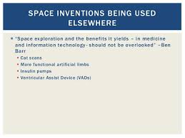 benefits of space exploration to mankind the future of nasa and other space progams what s next