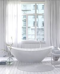 bathtub restoration services hamilton on before resurfacing your bathtub or tub