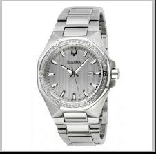 bulova watches diamonds men you should absolutely review bulova silver dial diamond stainless steel mens watch e