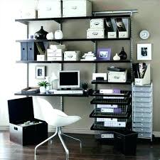 ikea office shelving. Ikea Home Office Shelving Shelves Bookcases File Cabinets 2 Legs 1 Tower O