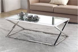amazing emerson durable lavish tasteful labor intensive asian coffee tables silver coffee tables design ideas steve