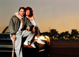 Bull Durham Quotes Awesome How A Series Of Rejections By Hollywood's Biggest Stars Made 'Bull