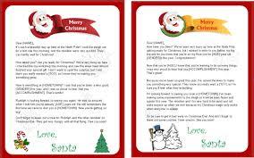 17 best images about printable santa letters 17 best images about printable santa letters santa letters a letter and printable letters