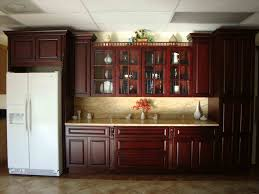 u rhmorrisoncom painted cream images cabinet rhspanawayhomevaluecom painted solid wood kitchen cabinets from china cream images jpg