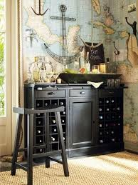 home bar decorating ideas sellabratehomestaging com