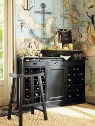 ... Home Bar Decorating Ideas Spectacular Decorations Design 20 ...