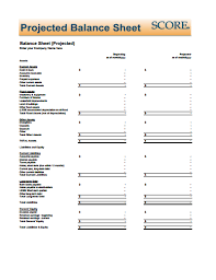 balance sheet template balance sheet template free download create edit fill print