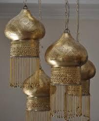 modern moroccan lighting. moroccan style chandelier lamp modern lighting