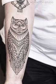 мы любим делать тату животные и тату эскизы животных тебе