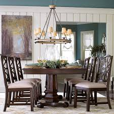 perfect bett dining chair good 93 for kitchen decor idea with table and mirror custom fabric emporium