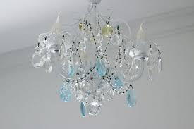 crystal chandelier ceiling fan light idea candelabra ceiling fan light kit or crystal chandelier ceiling fan