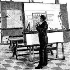 КУРСОВЫЕ чертежи для Курсовых проектов Изготовление чертежей на заказ в autocad