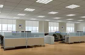 office false ceiling. Metal Ceilings Office False Ceiling C