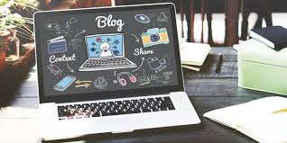 Why your startup's blog should be on Medium (and how to use it)