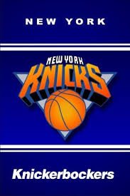 new york knicks android wallpaper hd basketball new york knicks new york knicks new york knicks logo nba knicks