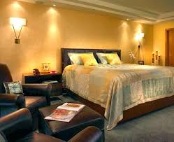 romantic bedroom lighting ideas. romantic bedroom lighting ideas modern design with and lights master l