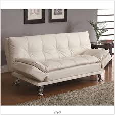 Small Picture Sofa White Leather Sofa White Leather Sofa Chaise Recliner Dark
