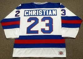 K1 Hockey Jersey Size Chart Dave Christian 1980 Usa K1 Olympic Throwback Hockey Jersey Ebay