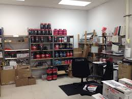 gnc store manager salaries glassdoor gnc photo of backroom