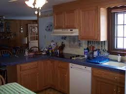 kitchen cabinet painting contractors hbe kitchen regarding awesome house kitchen cabinet painting contractors prepare