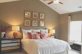 simple bedroom decoration. Simple Bedroom Design For Girls Best Of Decorating  Ideas Designs Simple Bedroom Decoration D