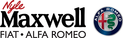 New Alfa Romeo Stelvio in Austin | Nyle Maxwell Alfa Romeo