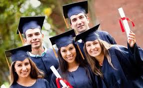 Дипломная работа на заказ Заказать дипломную работу срочно недорого заказать дипломную работу