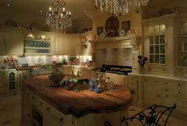 clive christian kitchens kitchen  clive christian furniture decoration ideas collection luxury