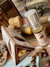Купить женские <b>духи</b> в интернет магазине WildBerries.ru