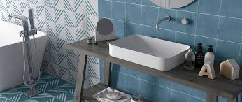 Tile Decor And More DASH DECOR BOREAL MORE THAN FLOORS by WOW 24
