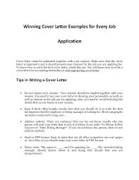 Staple Resume And Cover Letter Ideas Of Good Should You Your