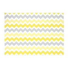 yellow and white rug yellow white rug ikea yellow black and white area rug yellow and white rug