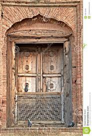 Antique Windows Antique Windows Of Lahore Fort Stock Photo Image 53072568